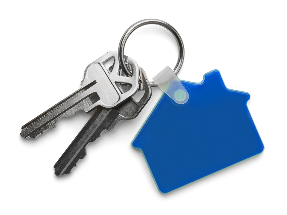 find Local locksmith services